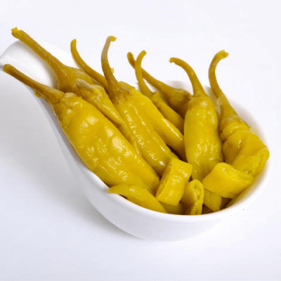 OTHER PEPPER